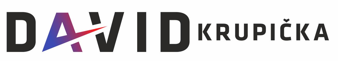 PHP Programátor